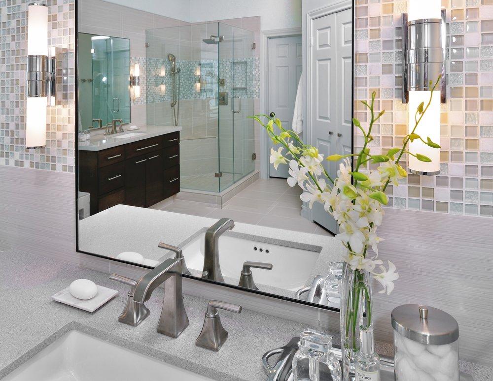 article photographs taken by miro dvorscak interiors designed by carla aston  bathroom renovation. Bathroom Remodel Magazine  Collect This Idea  New England Home