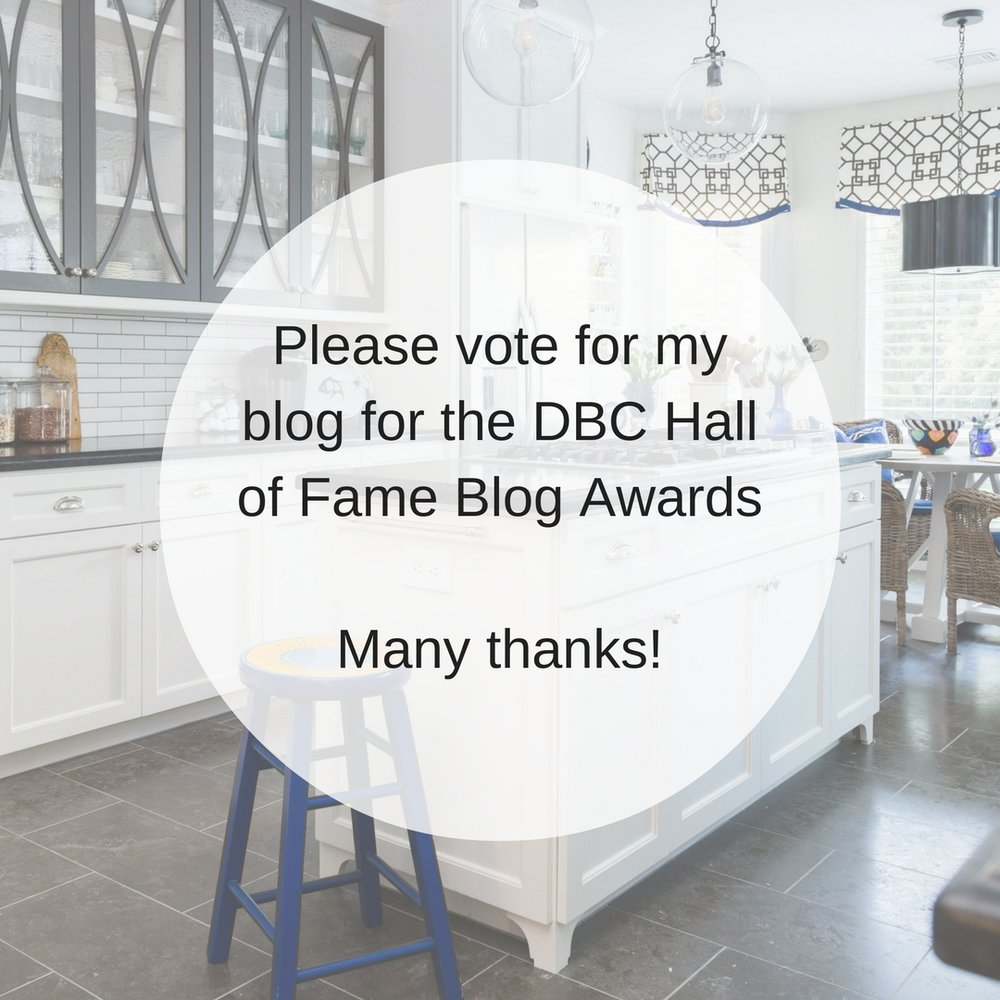 Click on this image to vote! :-)