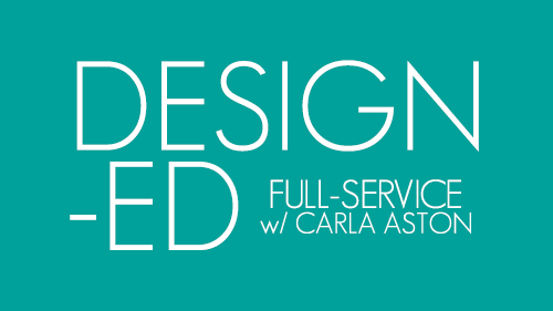 designed_full-service_logo_rectangle_carla aston.jpg