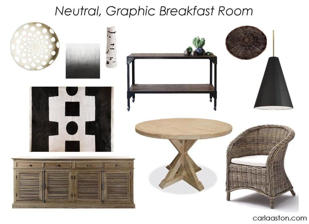 Must Have-breakfast room 2.jpg
