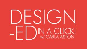 Online Interior Design Q And A