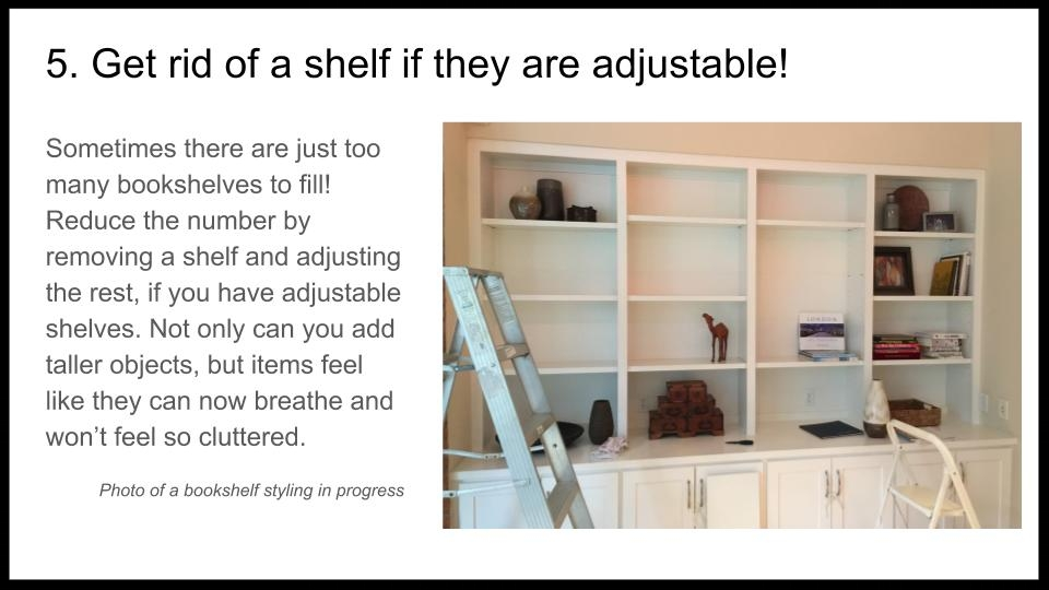 How to Style Your Bookshelves Like A Pro!.jpg