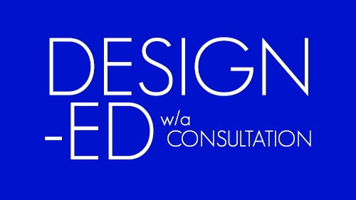 Designed with a Consultation