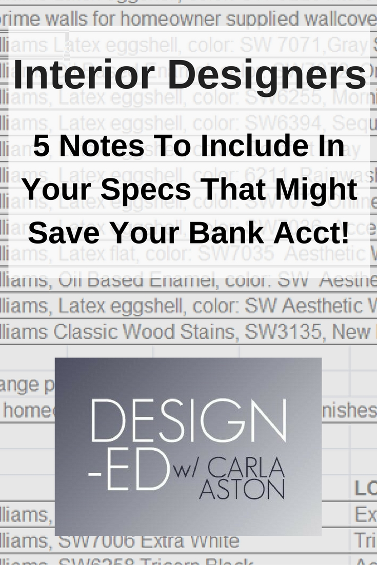 5 Notes To Include In Your Specs That Might Save Your Bank Account.jpg