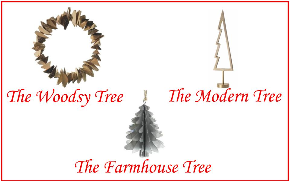 3 Christmas Tree Styles (2).jpg
