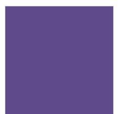 Pantone, Ultraviolet #coloroftheyear
