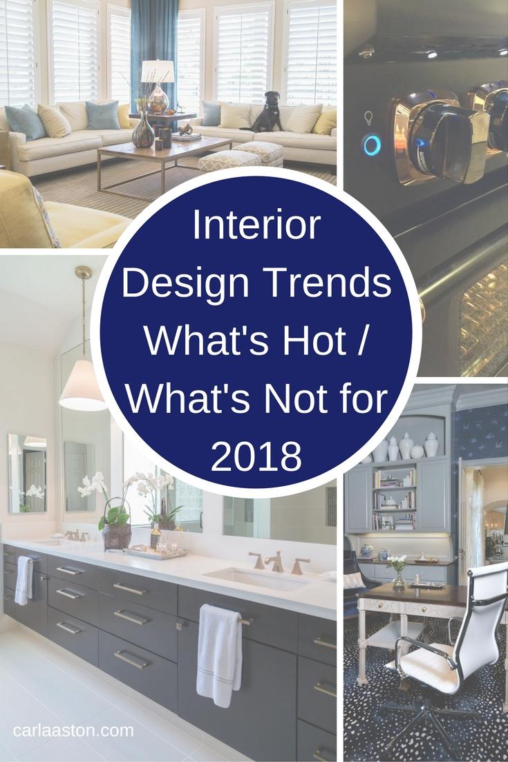 Design Trends 2018.jpg