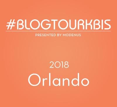 Blogtour KBIS 2018