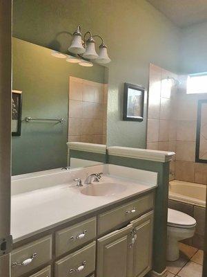 Design Plan For A 5 x 10 Standard Bathroom Remodel — DESIGNED on 6x12 bathroom design, lowe's bathroom design, 7x6 bathroom design, joanna gaines bathroom design, 5x4 bathroom design, 10x11 bathroom design, 6x4 bathroom design, 10x14 bathroom design, 8x9 bathroom design, 2x2 bathroom design, 4x8 bathroom design, 3x8 bathroom design, 10x12 bathroom design, 12x24 bathroom design, 8x12 bathroom design, 6x5 bathroom design, 5x8 bathroom design, 4x7 bathroom design, 5x11 bathroom design, 7x4 bathroom design,