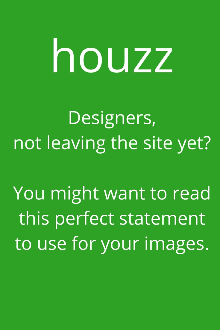 Interior Designers on Houzz