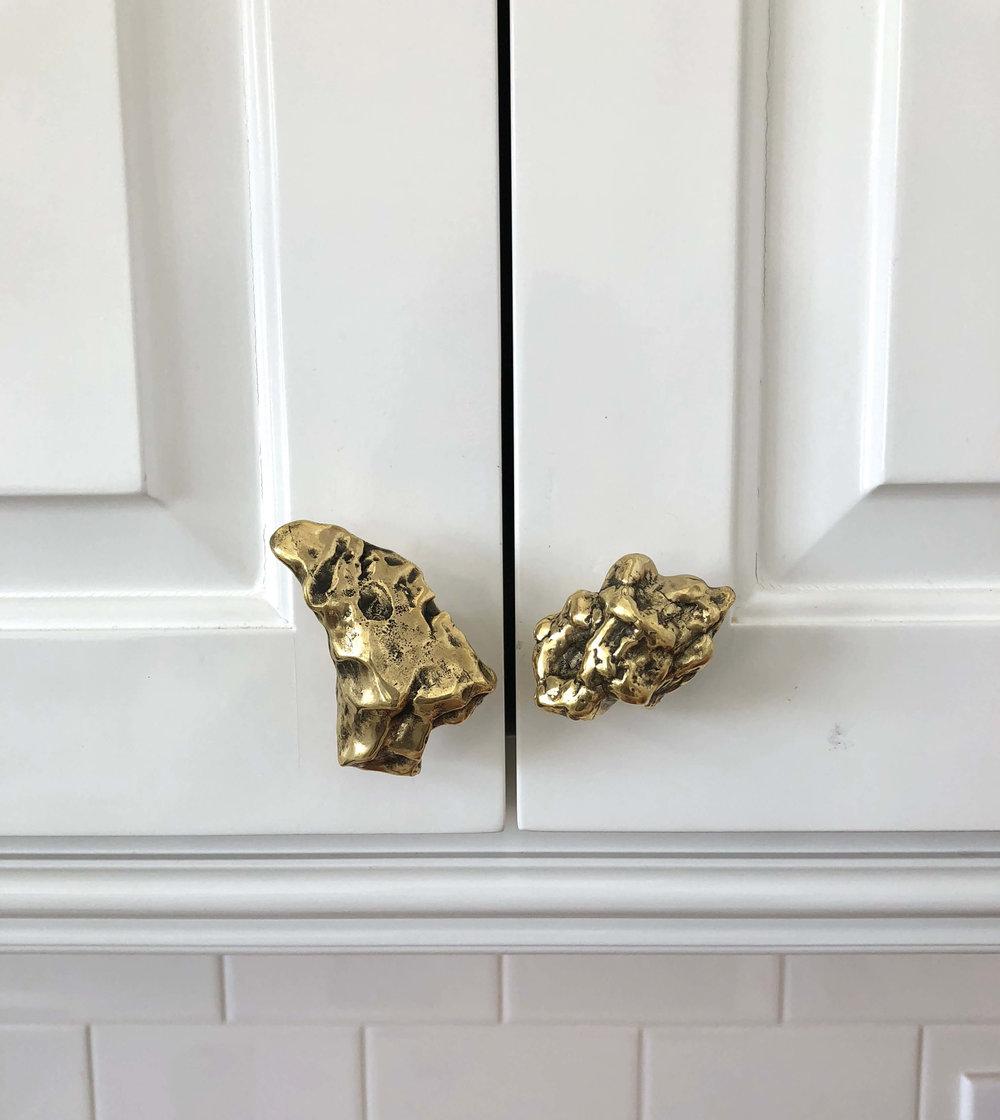cabinet door hardware pulls