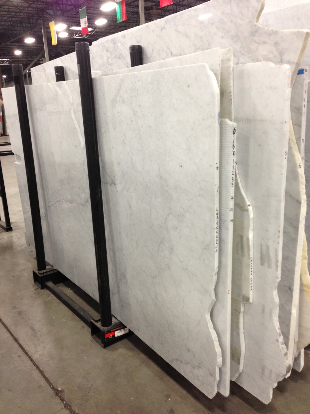 marble slab natural stone slabs