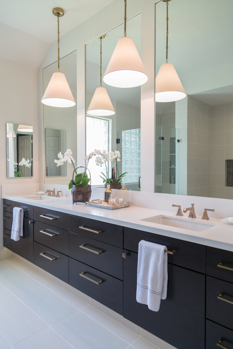 Permalink to 8 Smartest Ways To Make Your Small Bathroom Look Bigger