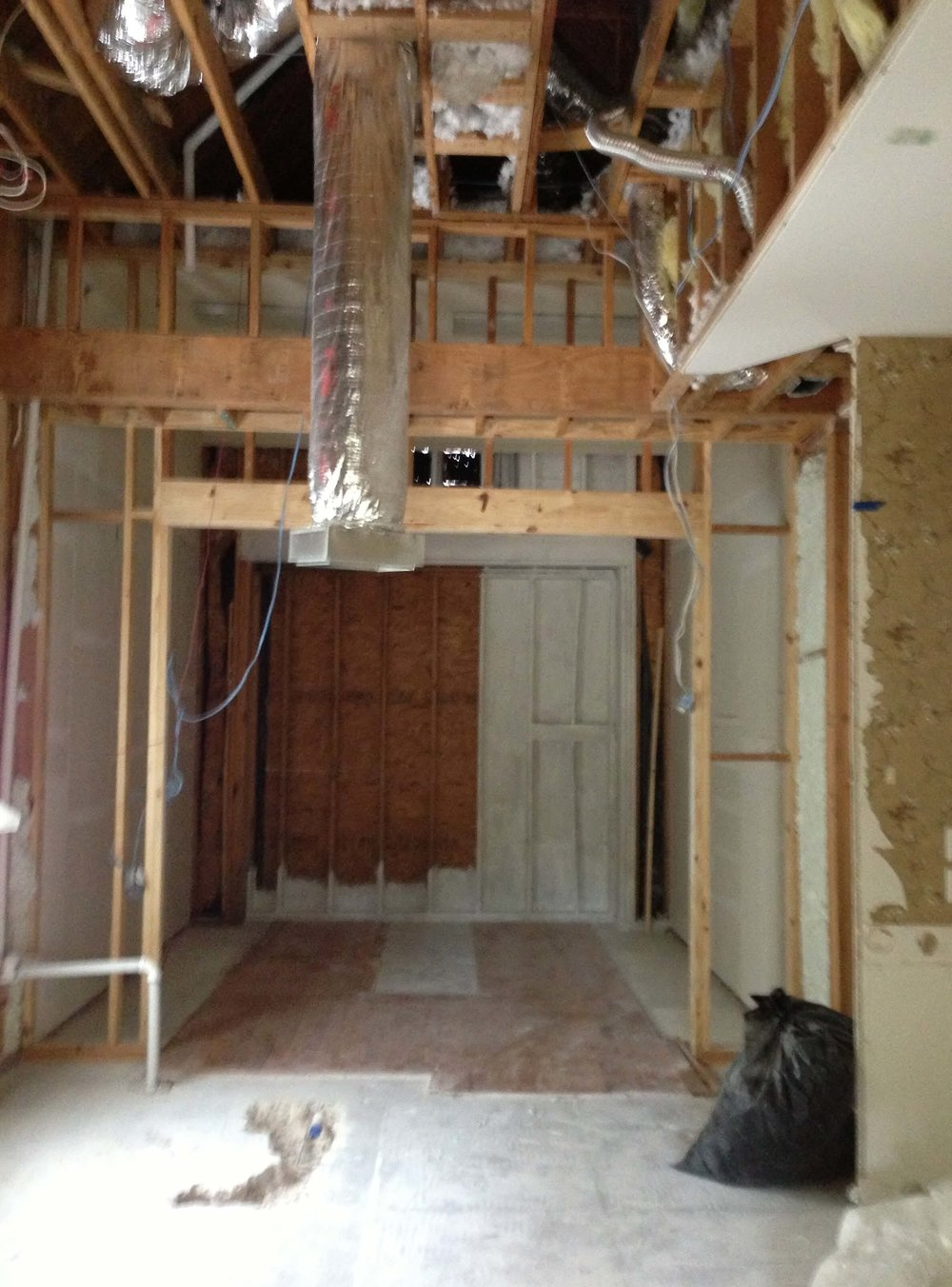 Best Remodeling Questions To Ask Yourself BEFORE You Begin A Project. Carla  Aston, Interior