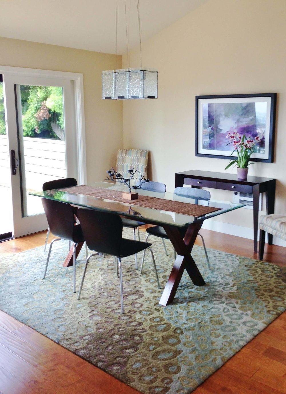 Ventura hs - dining room.JPG