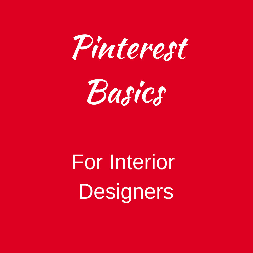 How To Make Pinterest Work For Your Blog And Website