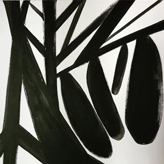 Featured Artist - Kari Kroll