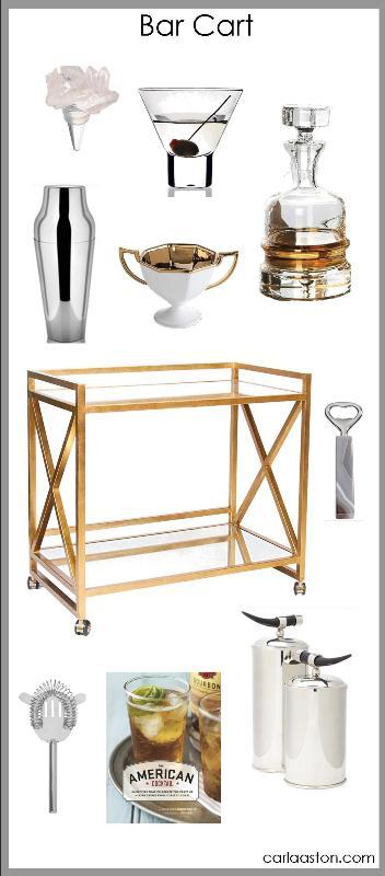 bar cart 2.jpg