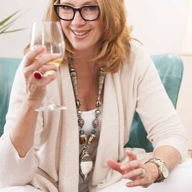 Irene Turner, IT Sonoma Style - Interior Design Pinners To Follow