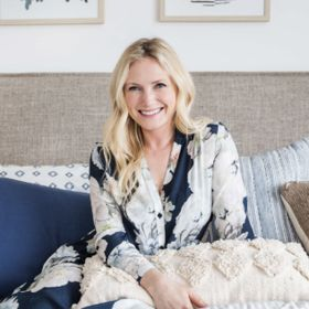 Emily Henderson - Interior Design Pinners To Follow