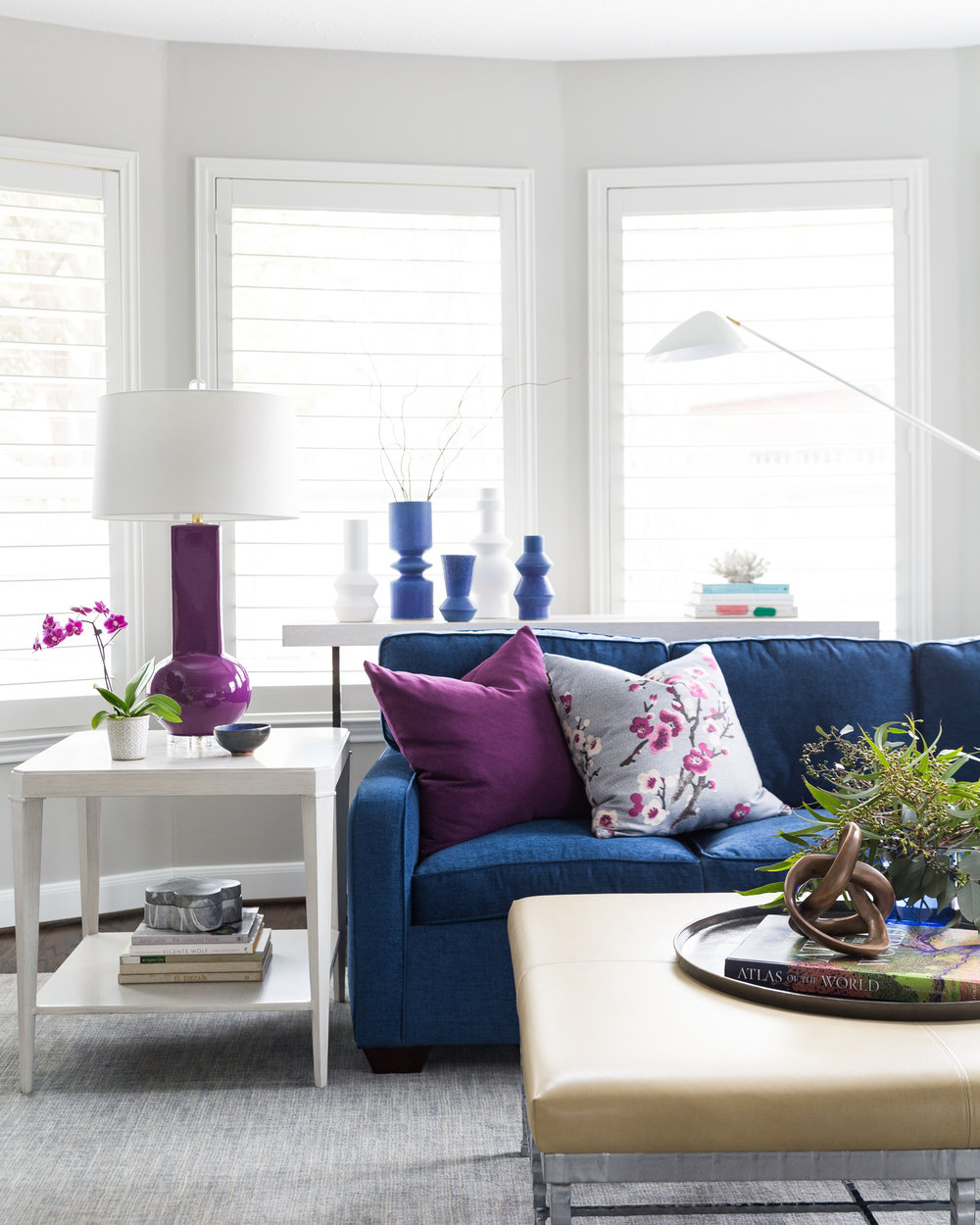 Blue and purple family room Carla Aston, Designer.jpg