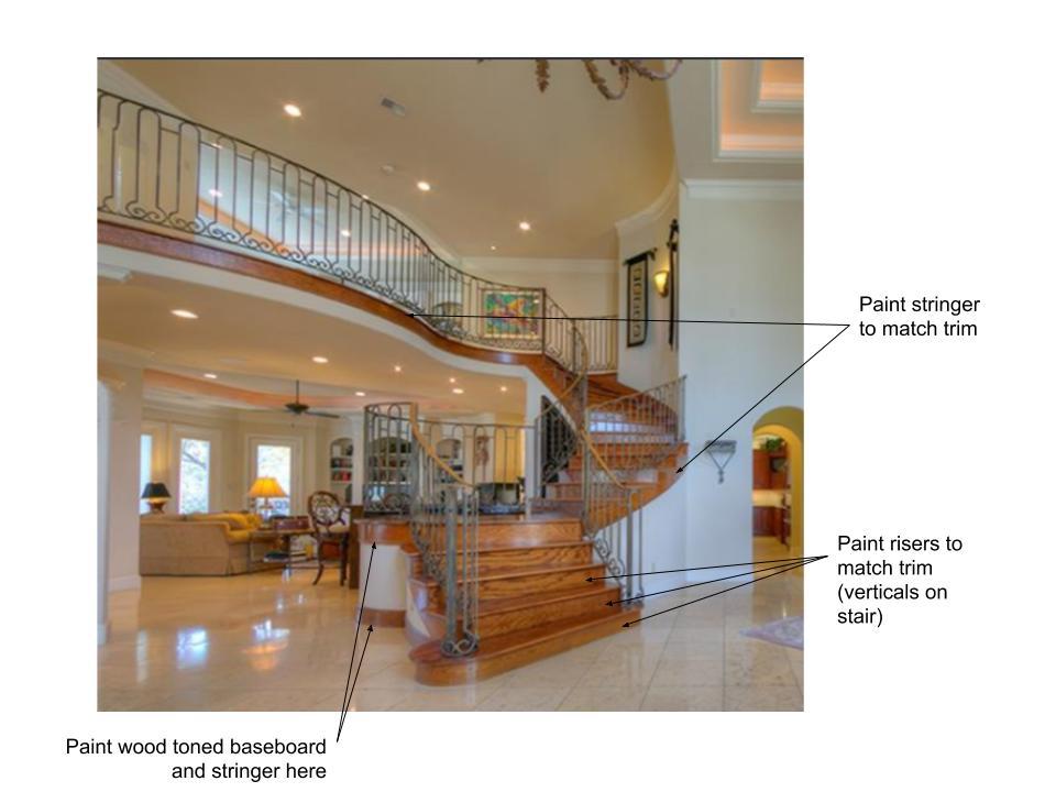 Designed in a Click Q and A, Interior Design Consultation Advice via Email | Carla Aston