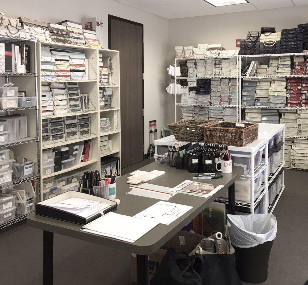 Interior design studio office 2017-2019 | #officedesign #interiordesigner