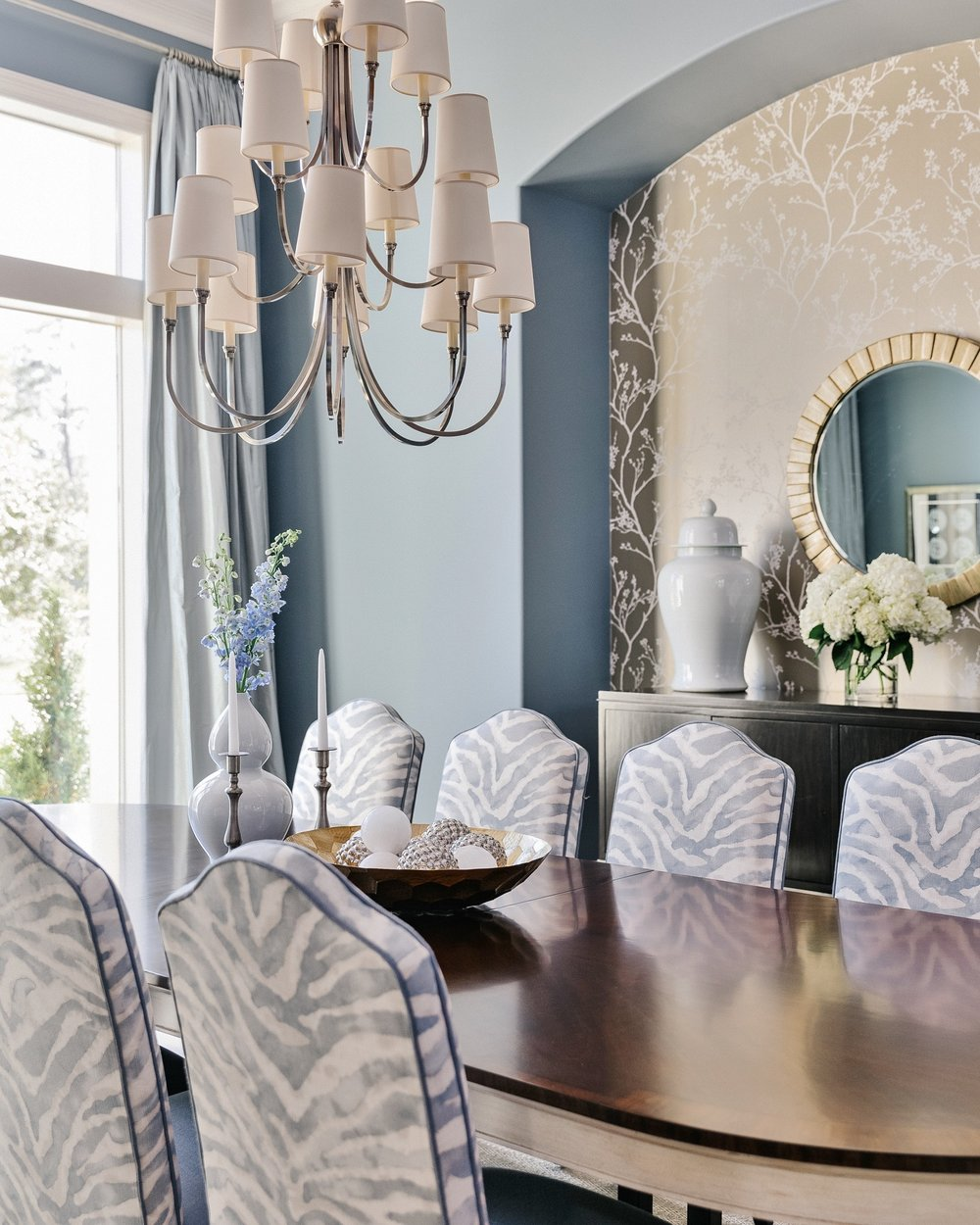 Dining Room Designed by Carla Aston.jpg
