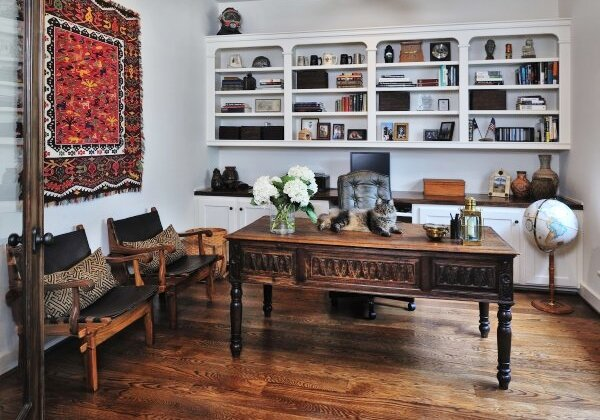 Interior Design And Decor Trends 2020 Brown Furniture Designed,Interior Design Concept