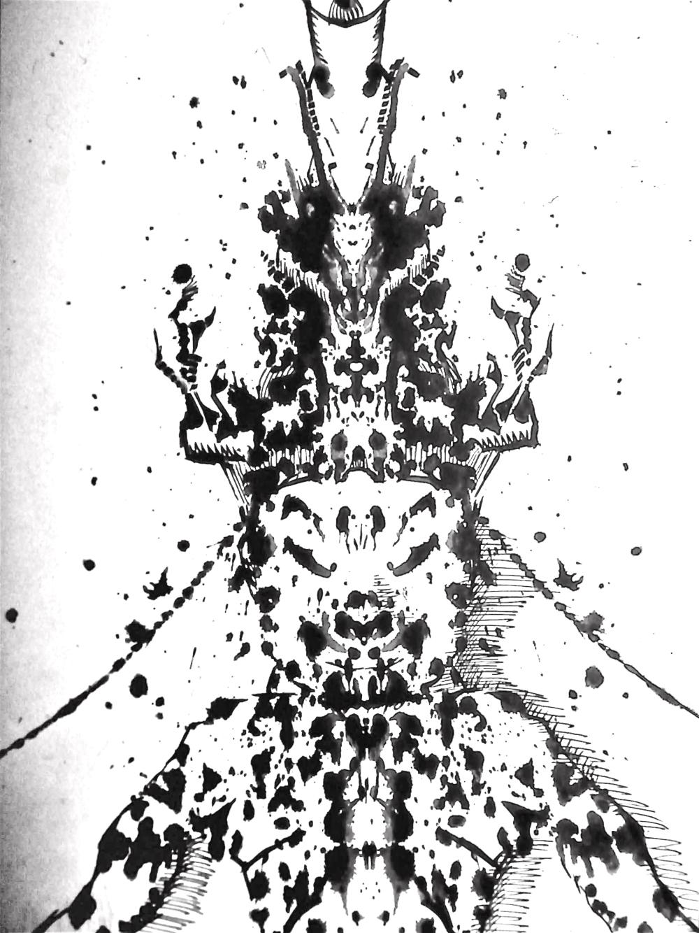 Crown of Kubla Khan