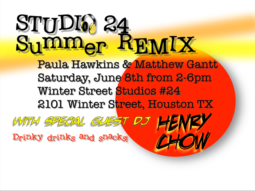 Studio 24 Summer REMIX Full.jpg