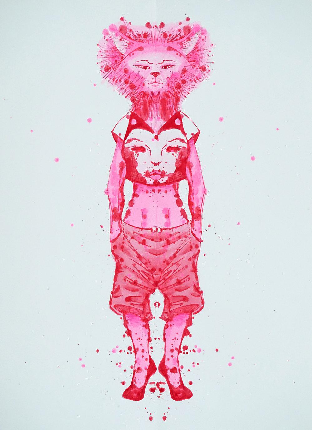 Hyena Girl.jpg