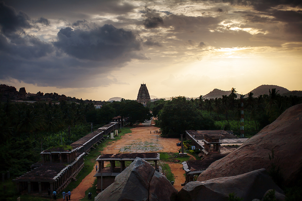 RLP-hampi view at sunset.jpg
