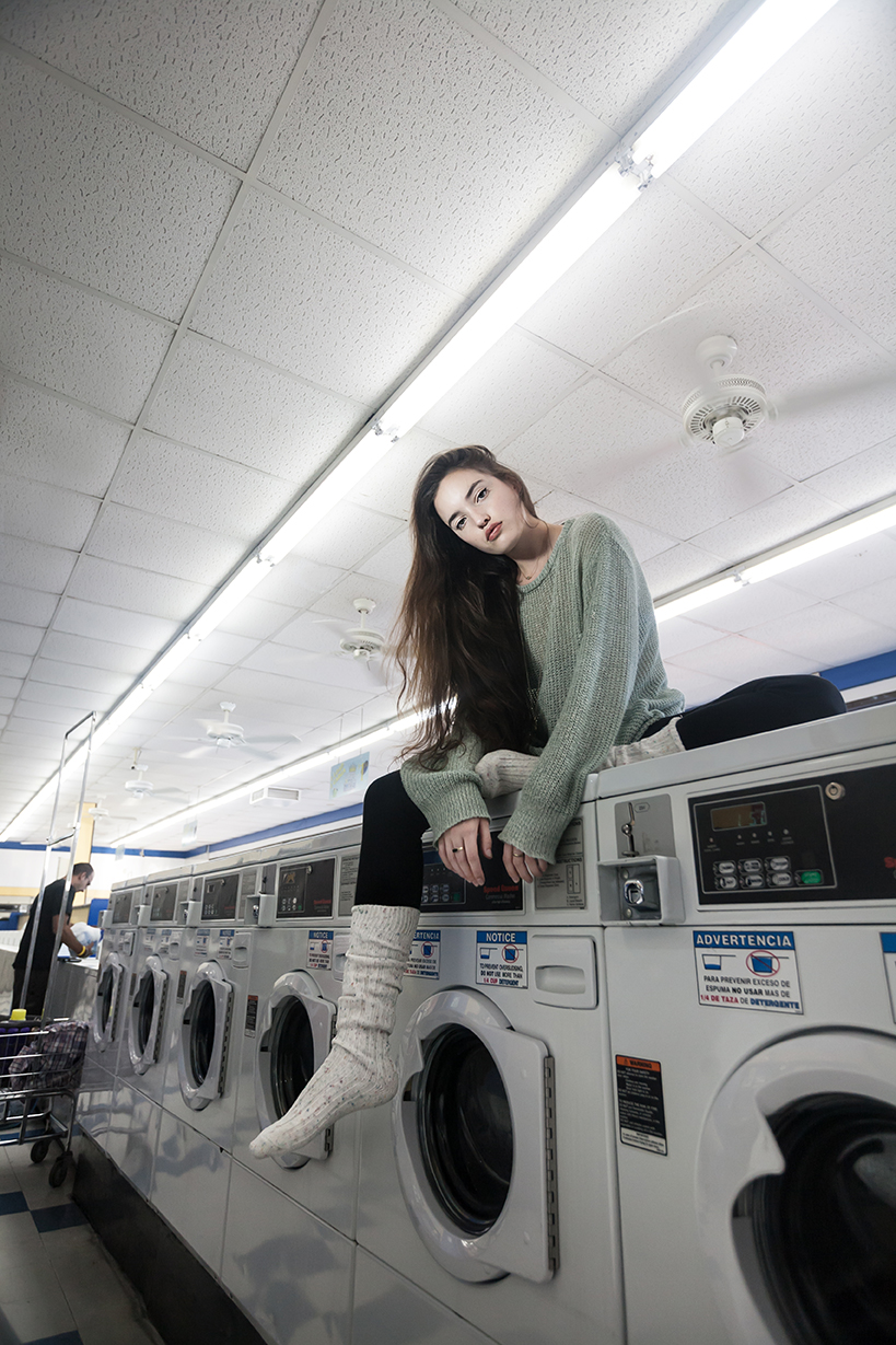 megan in laundromat 72.jpg