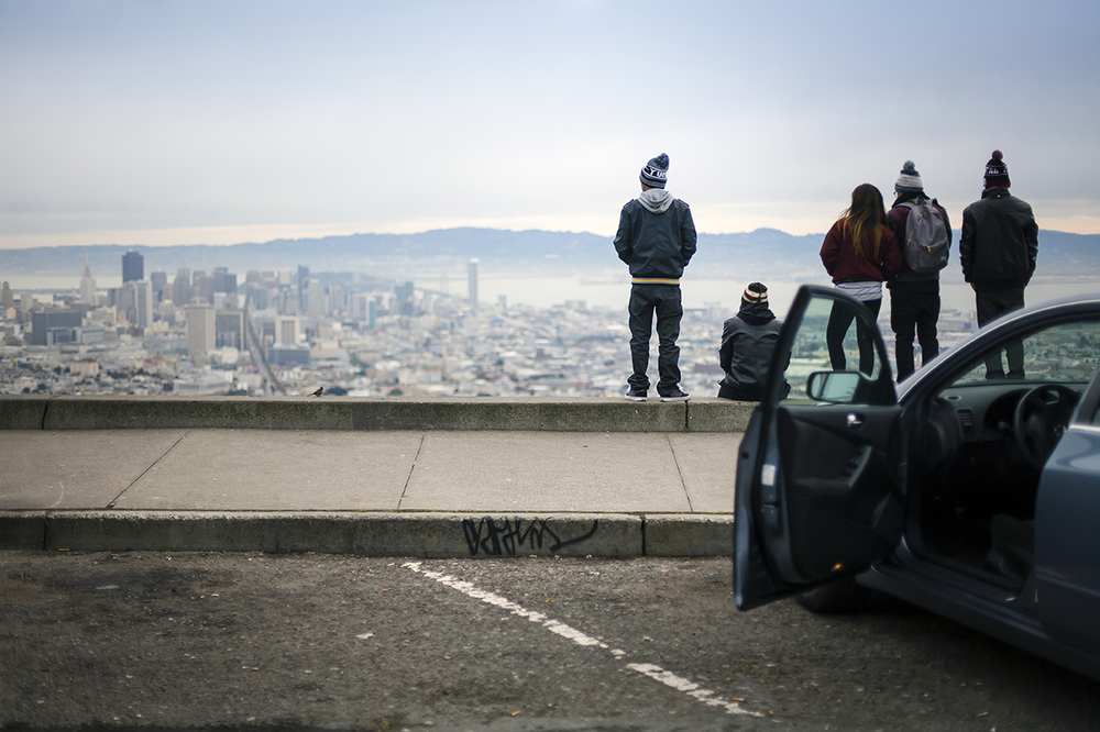 Teens at Twin Peaks, San Francisco 72.jpg