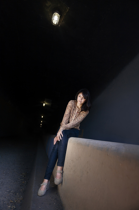 RLP-sabrina web single tunnel 72.jpg