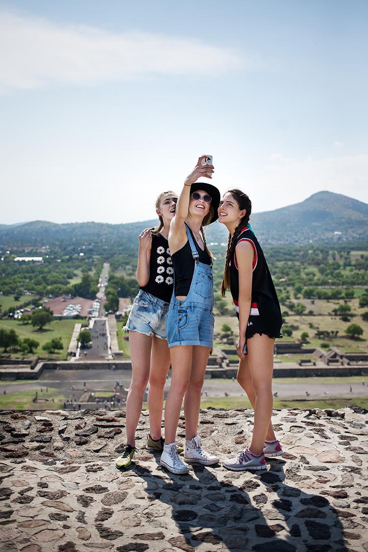 RLP_mexico selfie.jpg