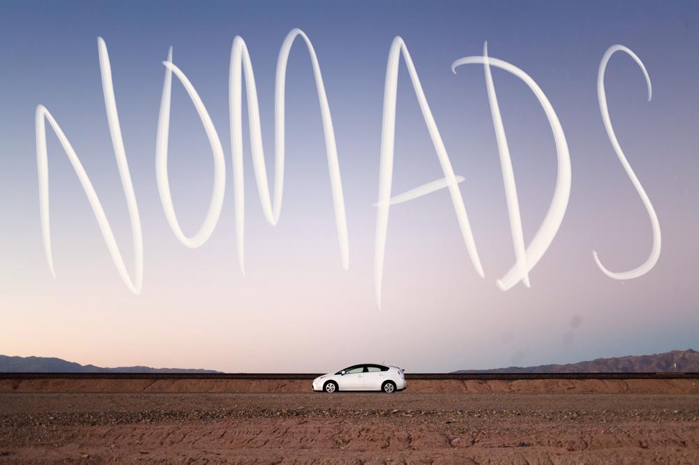 robin_laird_nomads.jpg