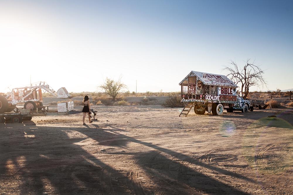 RLP_marisa desert scene.jpg