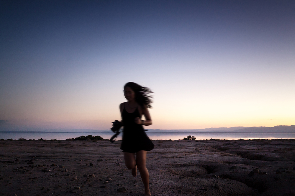 robin_laird_photography_sunset_running