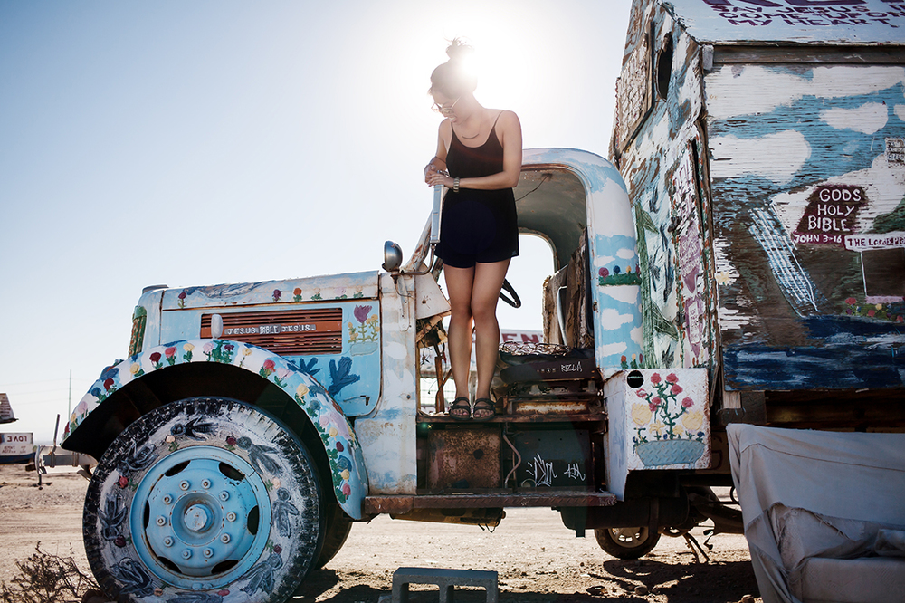RLP_marisa truck.jpg