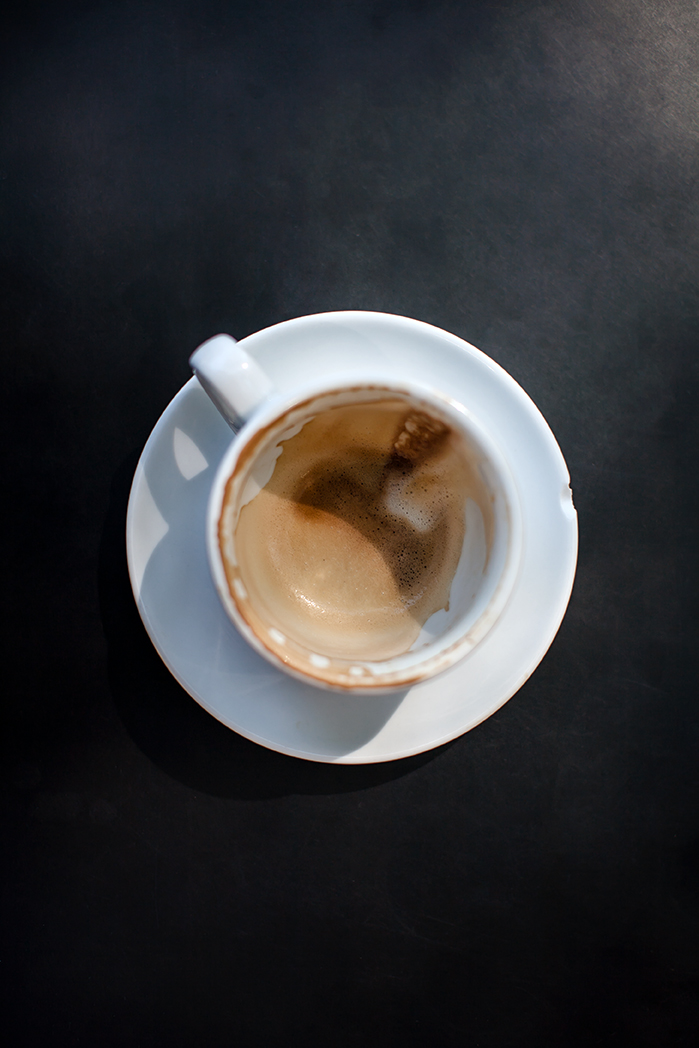 RLP - empty coffee 72.jpg