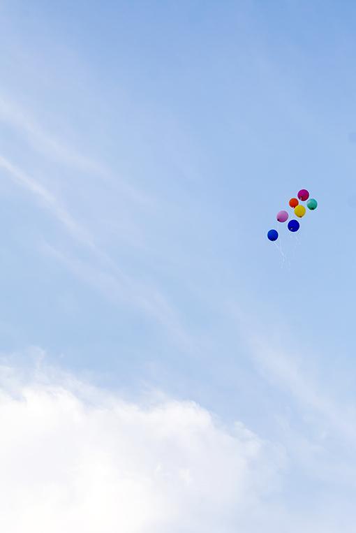 RLP- balloons far 72.jpg
