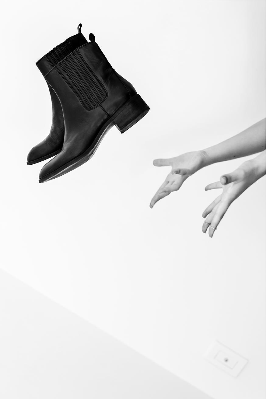 RLP - shoe 72.jpg