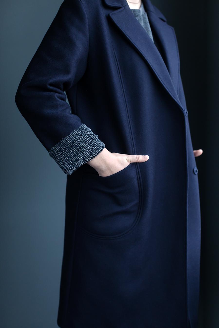 RLP- coat nikki 72.jpg
