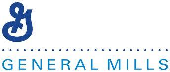 General Mills.jpg