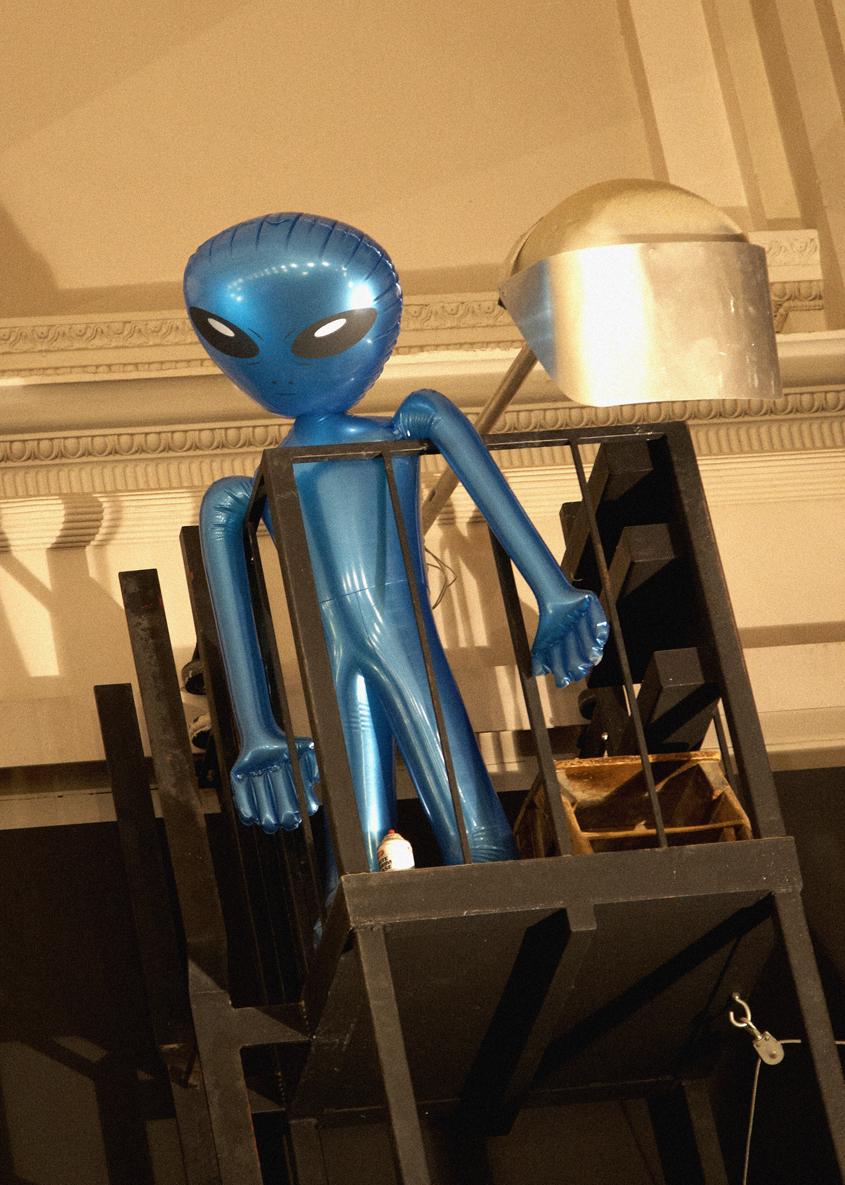 CoCo_Alien.jpg