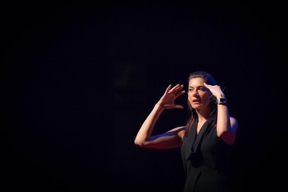TEDxBerkeley2.jpg