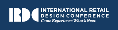 irdc-international-retail-design-conference.png