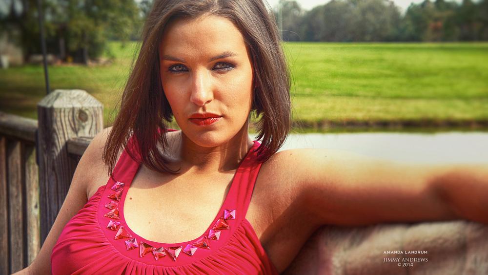 Amanda Simply